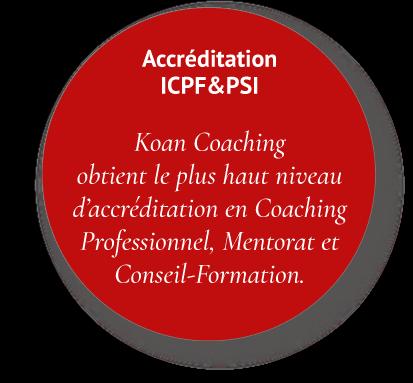 Koan coaching le cabinet de consultants coachs paris - Cabinet de coaching paris ...