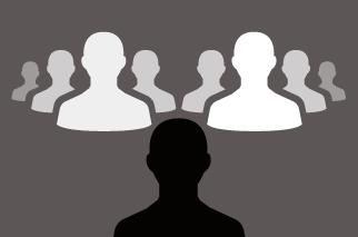 Groupes de supervision